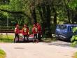 rafting-didi-eisack-06-06-2010-042