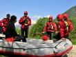 rafting-didi-eisack-06-06-2010-048