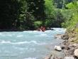 rafting-didi-eisack-06-06-2010-160