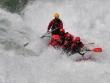 rafting-didi-eisack-06-06-2010-270kopie