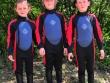 rafting-rienz-11-06-2010-032
