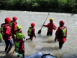 rafting-rienz-11-06-2010-114