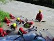 rafting-rienz-11-06-2010-117