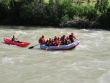rafting-rienz-11-06-2010-168