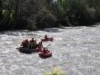 rafting-rienz-11-06-2010-171