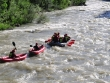 rafting-rienz-11-06-2010-243