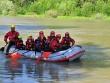 rafting-rienz-11-06-2010-266