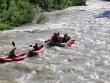 rafting rienz 11.06 2010 243