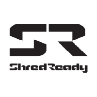 logo-shred