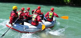 rafting-bottom