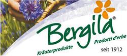 logo_bergila